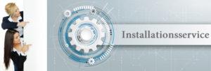 installationsservice adele firewall
